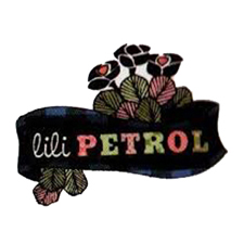 Lili Petrol