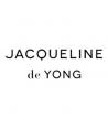J. de YONG