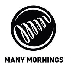 Many Morning