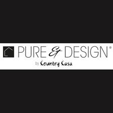 Pure&Design